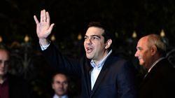 La Grèce prête à renoncer à 7 milliards pour en finir avec la