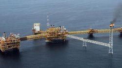 Un pétrolier attaqué par des pirates au large du Nigeria: Un mort, 3