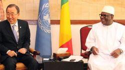 Mali: Trois tués dans une manifestation contre la Mission de