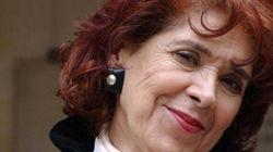 La dépouille de Assia Djebar arrive aujourd'hui en Algérie, elle sera enterrée vendredi à Cherchell, sa ville