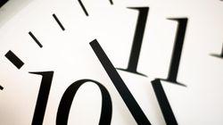 Le bouton reset de notre horloge biologique découvert par des