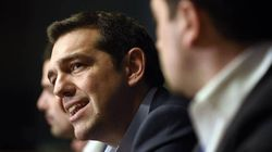 Tsipras: la Grèce ne fait pas chanter et n'accepte pas le