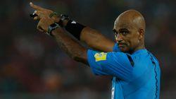 CAN 2015: Revivez la défaite de la Tunisie contre la Guinée Équatoriale, avec le meilleur et le pire du