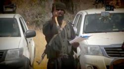 Le Nigeria se donne 6 semaines pour battre Boko