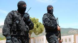 Tunisie: Quatre agents de la garde nationale tués dans une