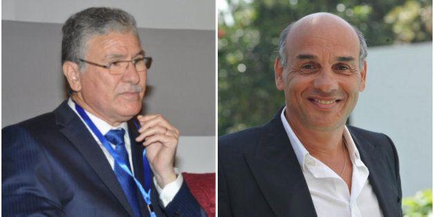 Affaire Chraïbi: Le ministre de la Santé El Hossein El Ouardi s'explique et assure vouloir réformer la...