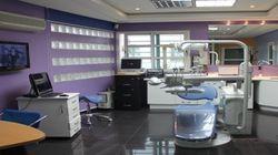 Cliniques privées: le projet de loi controversé a été