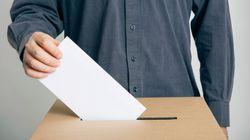 Des centaines de milliers de Marocains inscrits sur les listes électorales via