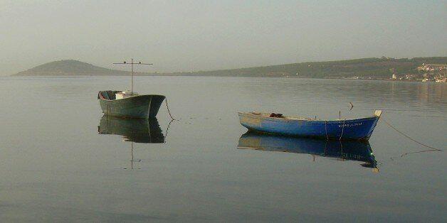 Maroc: Au moins six migrants meurent noyés au large de Nador, près de