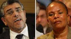 Coopération judiciaire Maroc-France: Ramid rencontrera