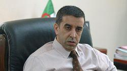 Ali Haddad boycotte