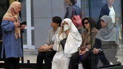 En Algérie, les femmes sont mieux payées et plus qualifiées que les