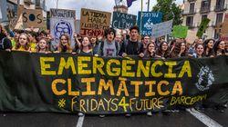 Pymes, los activistas naturales, o por qué tenemos que hace huelga este