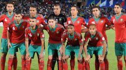 Le Maroc officiellement sanctionné par la