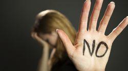 La lutte contre la culture de la haine, un combat quotidien et une affaire de