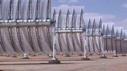 Transition énergétique: Le Maroc s'érige en modèle