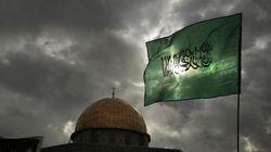 Retrait du Hamas de la liste terroriste européenne: l'UE va faire appel, Hamas qualifie cette décision