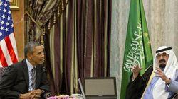 Etats-Unis et Arabie saoudite, alliés fragiles dans un Moyen-Orient