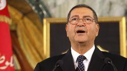 Gouvernement Habib Essid: La chasse n'a pas vraiment été