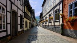 Goslar en Allemagne cherche à attirer des