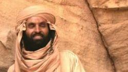 Report du procès de 12 présumés terroristes proches d'Abou Zeid à la prochaine session