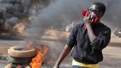 Niger: 10 morts dans les émeutes contre Charlie Hebdo, l'opposition se