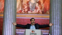 Grèce: Tsipras veut négocier avec les créanciers une