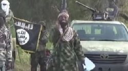 Après avoir semé la terreur au Nigeria, Boko Haram attaque le