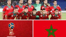 Maroc-CAF: