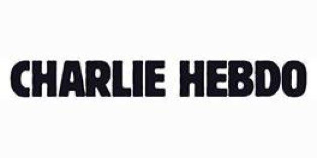 Tunisie: Que pensent les politiques de la censure du dernier numéro de Charlie Hebdo dans les