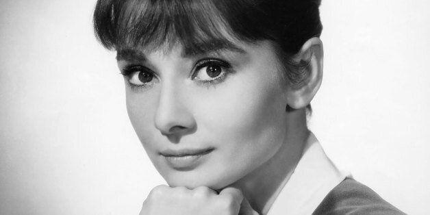 Lettre d'adieu d'Audrey Hepburn à son fils:
