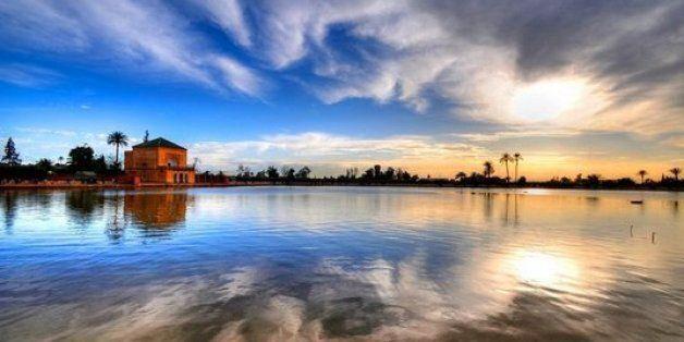 Maroc: L'eldorado des Français retraités