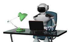 Les robots aussi peuvent apprendre en regardant des vidéos sur