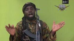 Terrorisme: Boko Haram, au bout de