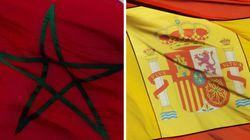 Coopération sécuritaire: L'Espagne, meilleure alliée du