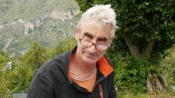 Le corps d'Hervé Gourdel, décapité en Algérie, transféré demain en