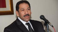 Tunisie: Lotfi Ben Jeddou autorise les policiers à garder leur arme après le