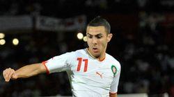 Déclin: Oussama Assaïdi, de Liverpool aux Emirats Arabes