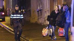 Belgique: plusieurs morts lors d'une opération