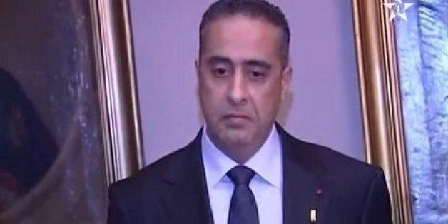Abdellatif Hammouchi, patron de la DGST, contre qui une plainte