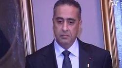L'immunité des responsables marocains pour régler la crise avec la