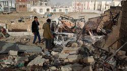 Yémen: L'aéroport d'Aden fermé en solidarité avec le
