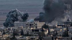 Syrie: les forces kurdes ont chassé les jihadistes de l'EI de