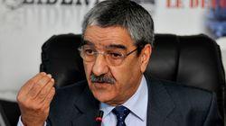 Ouverture d'une information judiciaire contre Saïd Saadi après ses déclarations sur Ben Bella, Kafi et