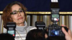 Otages du groupe EI: le Japon attend avec angoisse un