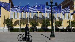 L'enjeu grec: 7 clés pour comprendre les
