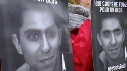 Blogueur saoudien fouetté: L'ONU dit