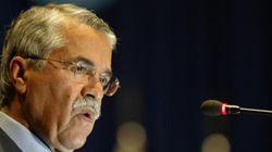 Pétrole: al-Nouïmi maintenu, la politique pétrolière du royaume ne change