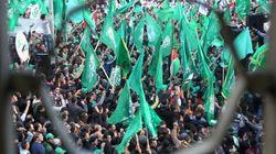 Gaza: le Hamas condamne des tirs de l'armée égyptienne ayant fait un
