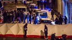 Belgique: deux jihadistes présumés tués dans une opération